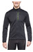 GORE BIKE WEAR Power Trail WS SO Thermo - Chaqueta Hombre - negro
